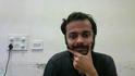 Rishabh Jha