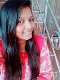Priyanka S