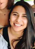 Brenda Melissa Rodriguez