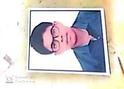 Prakul Singh