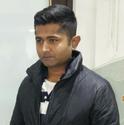 Lakhan Parihar