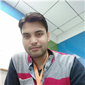 Ankit Chauhdary