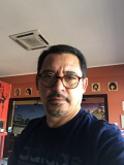 Mauricio Labrin Chavez