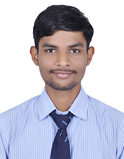 Prathamesh Bodhale