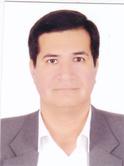 Luis Angel Malpartida Benavides