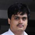 Ganesh Kashyap M R