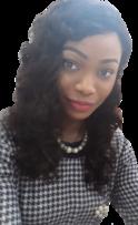 Jennifer Ekeoseye