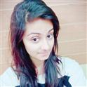 Pooja Rathi