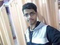 Rajesh Lakhinana