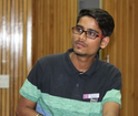Mohit Pratap Singh Kushwaha