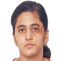 Swati Rauniyar