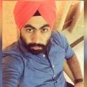 Harmneet Singh Marwah