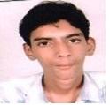 Shivraj Choudhary