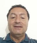 Jose Yezid Valencia Arias