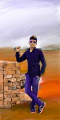 Ramlakhan Chouhan