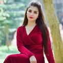 Suneha Khan