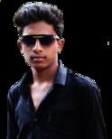 Shubham Vinod Waghmare