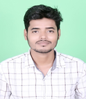 Vikash Kumar Mandal