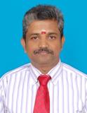 Srinivasan J