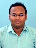 Sandip Pramanick