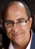 Jorge Alberto Moscoso Santander
