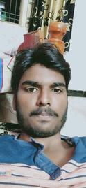 Nitin Vaijanath Rekadge