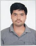 Rahul Vilasrao Kulkarni