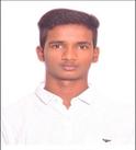 Balireddy Harshavardhan Reddy