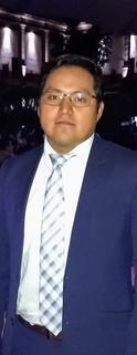 Raúl Aponte Montes