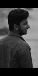 Vijay Neela