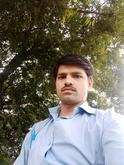 Chaturbhuja Chari Chaturvedi