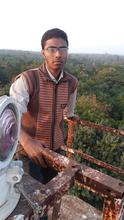 Bijoy Mandal