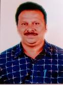 Guluvaluru Shaik Mahaboob Basha