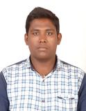 Karampuri Shravan