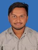 Sirikonda Ganesh