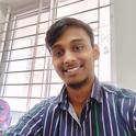 Shreyas K C