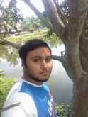 Subham Sarkar