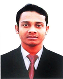 Md.Mahfuz Alam