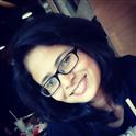 Ayushi Singh