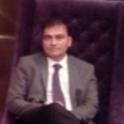 Naresh Jandial