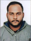 Gyanendra Kumar Sahu