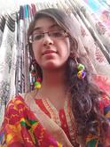 Jyoti Thakral