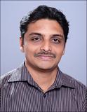 Sudarshan M L