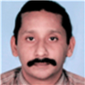 Ramachandran Ramesh Nair