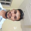 Ranjith T C