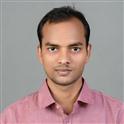 Vikash Kumar Verma