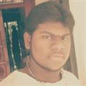 Nirmal V