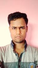 Girdhari Kumar