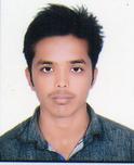 Karan Chaudhary