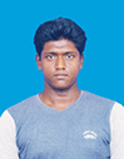 Hariharan G